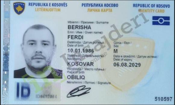 Ferdi Berisha Leter 730x440