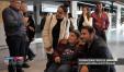 Nje Dite Ndryshe Shqiptaret Per Shqiptaret