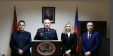 Policia E Shtetit Deklarate Per Arrestimet