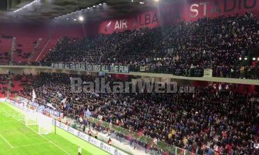 Rama Ik Ne Stadium