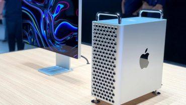 Sa Kushton Modeli Me I Shtrenjte I Kompjuterit Super Te Shtrenjte Te Apple 5df0edb90ed74